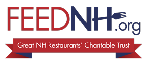 FEEDNH.org - Great NH Restaurants' Charitable Trust